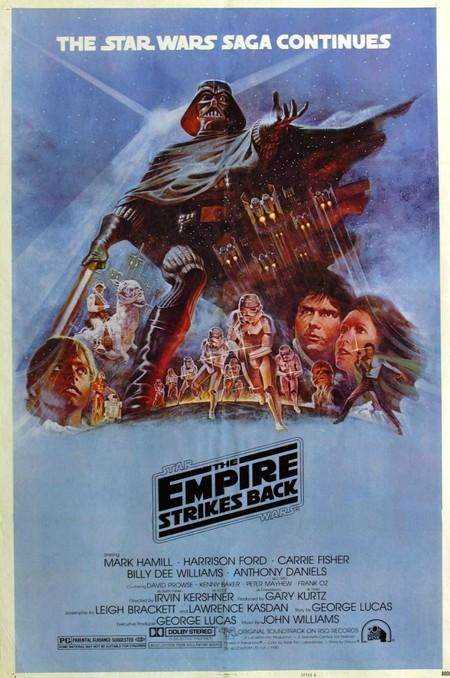 Empire Styleb
