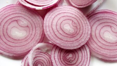 Consejos para cocinar con cebollas y ajos de la mejor manera y disfrutar de un mejor en tus platillos