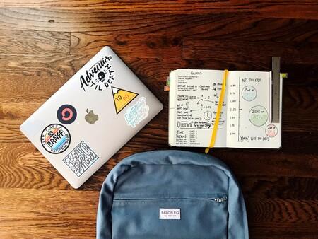 33 dispositivos y accesorios tecnológicos para la vuelta a clase: guía de compra de gadgets para tus estudios