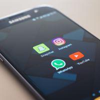 Uganda puso un impuesto a las redes sociales, y desde entonces 3 millones de personas han dejado de usar Internet