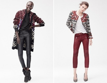 isabel-marant-hm-lookbook-2
