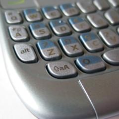 Foto 3 de 10 de la galería blackberry-8520 en Xataka Móvil