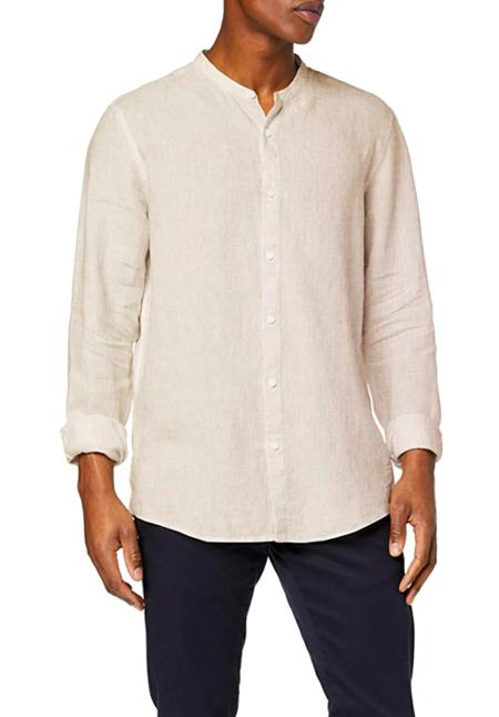 Camisa Amazon