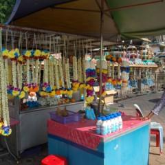 Foto 65 de 95 de la galería visitando-malasia-dias-uno-y-dos en Diario del Viajero