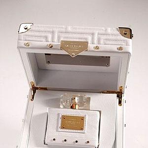 Perfume Gianni Versace Couture 2008