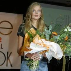 Foto 1 de 19 de la galería eniko-mihalik-estilo-dentro-y-fuera-de-la-pasarela en Trendencias