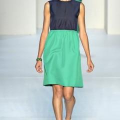 Foto 13 de 35 de la galería marc-by-marc-jacobs-primavera-verano-2012 en Trendencias