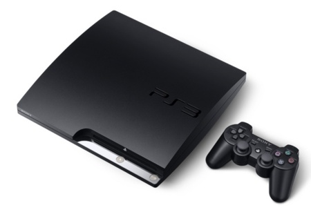 nueva_sony_ps3_slim.jpg