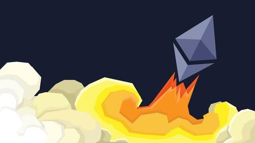 Aparta, bitcoin: otros tokens plantean la próxima revolución en el mundo de las inversiones