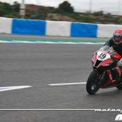 Foto 54 de 102 de la galería cev-buckler-2011-imagenes-de-la-ultima-cita-en-jerez en Motorpasion Moto