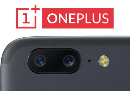 El zoom 2x del OnePlus 5 es en realidad una mezcla de zoom óptico y digital