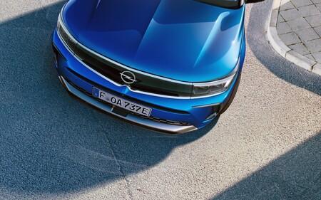 Opel Grandland 2021 010