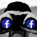 La lista de Zuckerberg: acusan a Facebook de vigilar a los usuarios que amenazan a la compañía