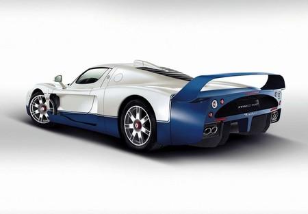 Maserati Mc12 2004 1280 04