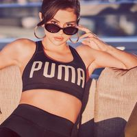 Selena Gómez sabe cómo felicitar a Justin Bieber por RRSS sin resultar empalagosa (y nos encanta)