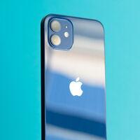 Cómo cambiar el tipo de letra en el iPhone