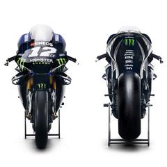 Foto 8 de 65 de la galería monster-energy-yamaha-motogp-2019 en Motorpasion Moto