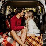 Siete utensilios para guardar en el coche si os gusta ir de picnic y (también) ser prácticos