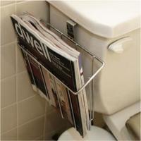 Cisternas útiles