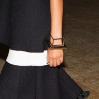 Clonados y pillados: las Céline del año pasado se encuentran en Zara