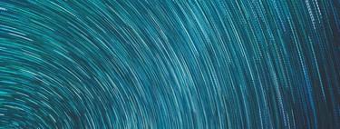 Los astrónomos llevan 16 años esperando a SO-2, la estrella que examinará a Einstein