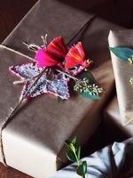 Hay un regalo para cada una: guía fácil para regalar y acertar