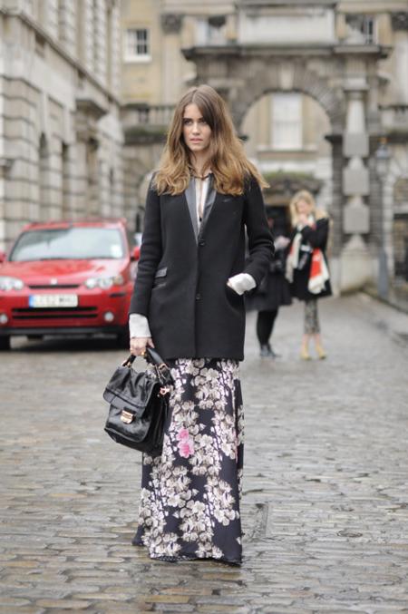 Semana Moda Londres16