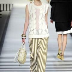 Foto 8 de 42 de la galería fendi-primavera-verano-2012 en Trendencias