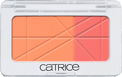 catrice-defining-duo-blush.png