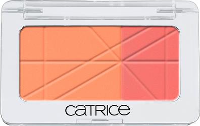 catrice-defining-duo-blush.png