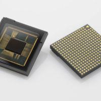 Samsung nos presenta su sensor de 12 megapíxeles con tecnología Dual Pixel, como en el Galaxy S7