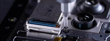 Reparar el nuevo Xiaomi Mi 11 Ultra puede llegar a ser más caro que comprar un Redmi Note 10 Pro