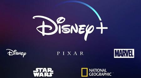 4.000 millones de dólares en pérdidas: el calvario económico de Disney por desbancar a Netflix