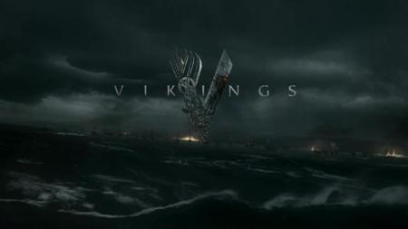 Cierren puertas y ventanas, los 'Vikingos' regresan el 27 de febrero