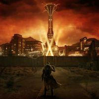 Esto es lo que pasa cuando mezclas Fallout New Vegas con SUPERHOT