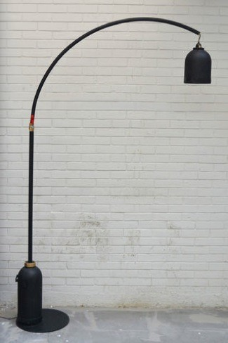 lampara extintor 1