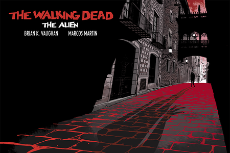 Twd Featured