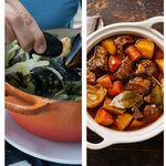 Un viaje por la Unión Europea a través de sus 27 platos nacionales (y sus mejores recetas)
