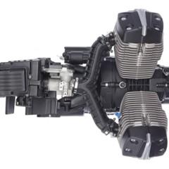 Foto 24 de 24 de la galería gama-moto-guzzi-v7 en Motorpasion Moto