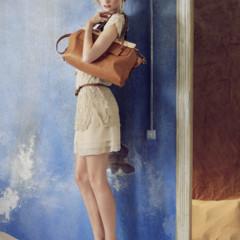 Foto 31 de 52 de la galería hoss-intropia-primavera-verano-2012-romanticismo-en-estado-puro en Trendencias