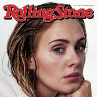 Rolling Stone, noviembre 2015