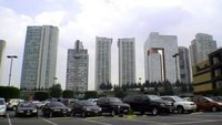 SOCIMI: la nueva fórmula jurídica inmobiliaria (II)