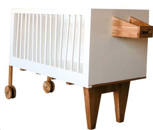 ninetonine muebles de diseo para los peques
