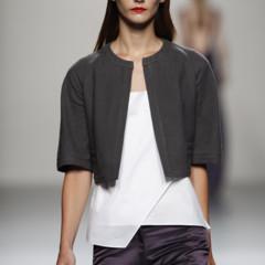 Foto 11 de 30 de la galería roberto-torretta-primavera-verano-2012 en Trendencias