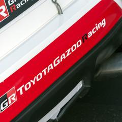 Foto 25 de 98 de la galería toyota-gazoo-racing-experience en Motorpasión