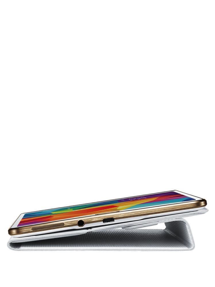 Foto de Samsung Galaxy Tab S, accesorios (14/46)