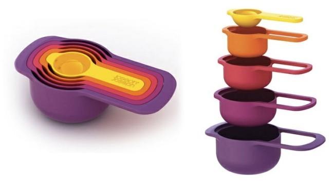 Joseph Joseph Nest cups
