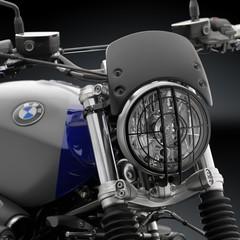 Foto 8 de 12 de la galería bmw-r-ninet-scrambler-by-rizoma en Motorpasion Moto