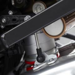 Foto 136 de 155 de la galería bmw-hp4-nueva-mega-galeria-y-video-en-accion-en-jerez en Motorpasion Moto