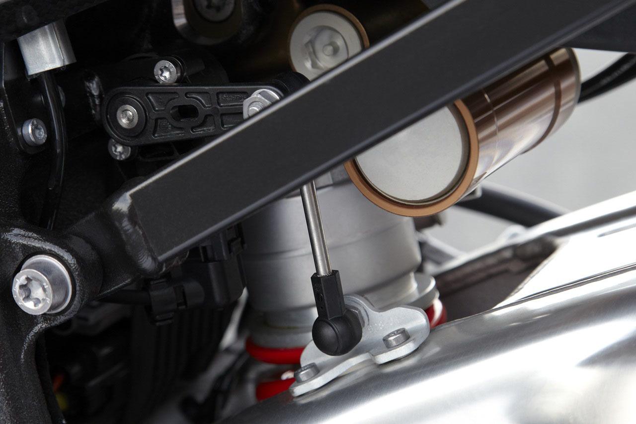 Foto de BMW HP4, nueva mega-galería y vídeo en acción en Jerez (136/155)